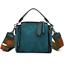 Details about  /Women Handbag Leather Messenger Shoulder Bag Lady Tote Purse Crossbody SEE VIDEO