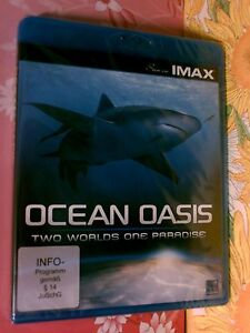 OCEAN-OASIS-TWO-WORLDS-ONE-PARADISE