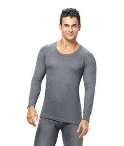 DIXCY Scott Thermal Wear UPPER ( VEST ) for Man PREMIUM COLLECTION