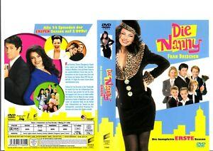 Die-Nanny-Die-komplette-1-Season-Neuauflage-2005-DVD-417