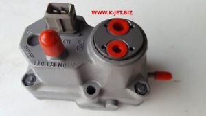 0438140112-EXCHANGE-K-Jet-Turbo-Warm-Up-Regulator-price-includes-surcharge
