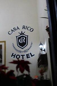 HOTEL EN VENTA, VALLADOLID, YUC