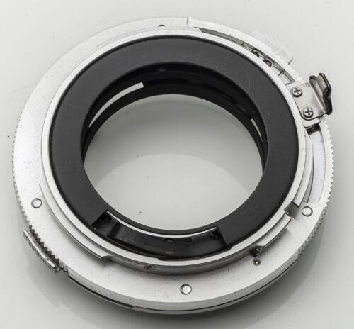 Tamron adaptall 2 adaptador de lente Olympus om