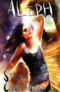 Aleph-Paperback-by-Constantine-Storm-Brand-New-Free-P-amp-P-in-the-UK
