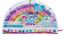 miniature 1 - NEW-IN-BOX-My-Little-Pony-Toy-Cutie-Mark-Crew-Sugar-Sweet-Rainbow-Animal-Figures