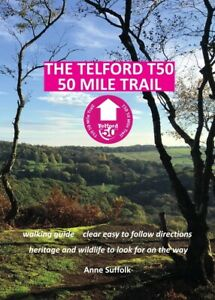 Telford-T50-50-Mile-Trail-Guide