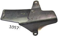 Honda CBR 900 RR SC33 ´97 - Kettenschutz vorne Abdeckung Kette