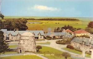 uk23624-dirleton-from-castle-scotland-uk
