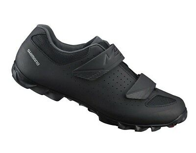 Shimano SH-ME1 Men/'s Cycling Shoes Trail Enduro MTB Mountain Off Road Bike ME100