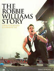 Robbie Williams: Angels and Demons by Funtastic Publishing (Paperback, 2004)