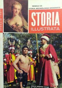STORIA-ILLUSTRATA-GENNAIO-1961