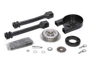Satz-Antriebsteile-SIMSON-Roller-SR50-SR80-14-Teile