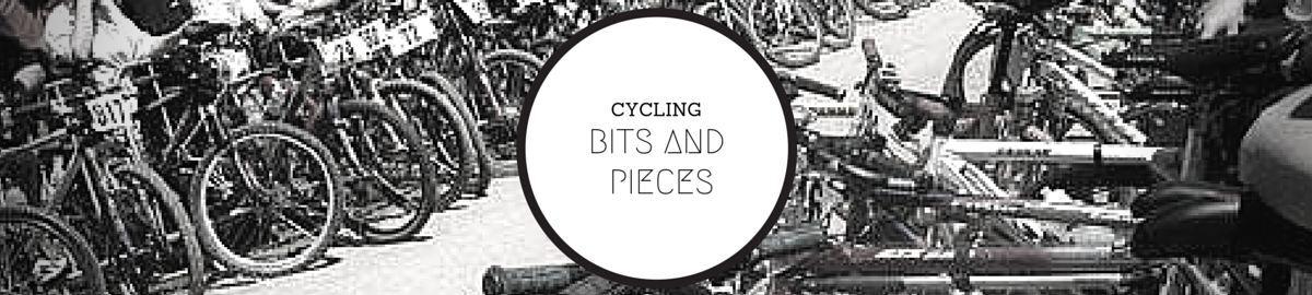 cyclingbitsandpieces