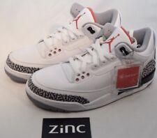 ba90aa288ec8d3 Nike Air Jordan Retro 3 JTH Super Bowl Av6683 160 Sz 10 1 2 for sale ...