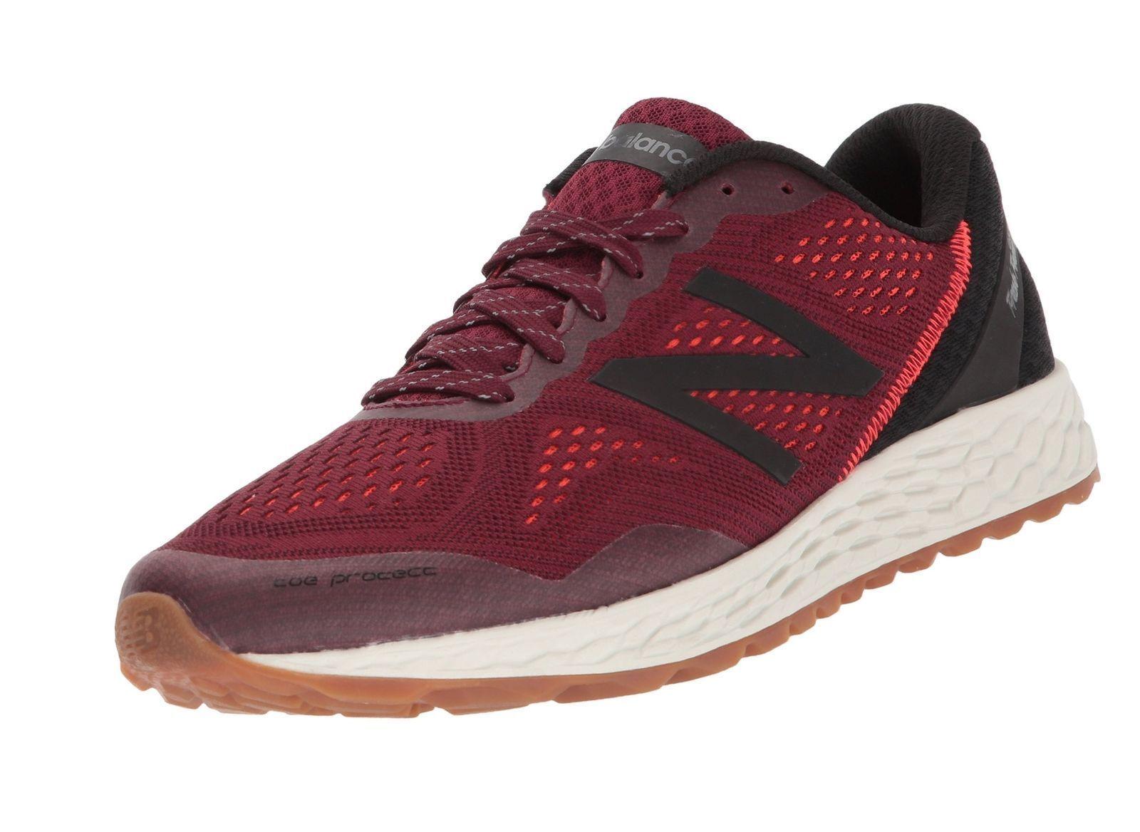688db2f27ddd New Balance Men's Gobi v2 Fresh Foam Trail Running shoes Sz 9 MEDIUM 42.5  EUR