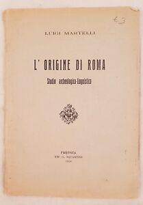 LUIGI-MARTELLI-L-ORIGINE-DI-ROMA-STUDIO-ARCHEOLOGICO-LINGUISTICO-ARCHEOLOGIA-910