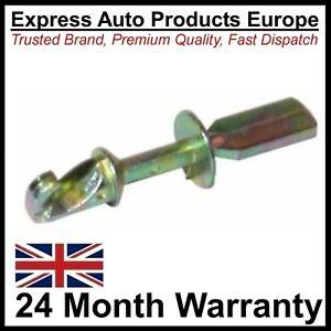Door-Handle-Lock-Repair-Barrel-Paddle-Hook-55mm-x-9mm-VW-1H0837223