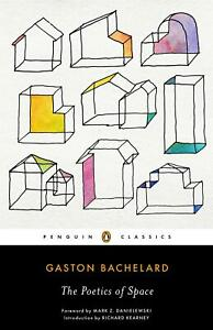 The-Poetics-of-Space-by-Gaston-Bachelard