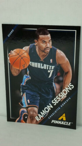 2013-14 Pinnacle 2-Basket CARDS NBA-sélection//SELECTION