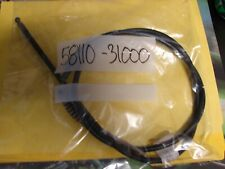 ACDelco 20961194 GM Original Equipment Power Window Motor and Regulator Assembly