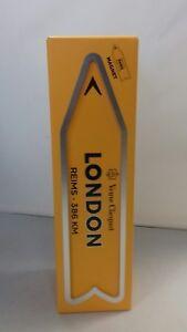 Veuve-Clicquot-brut-champan-londres-0-75-l-Limited-Edition