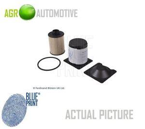 Motor-de-impresion-Azul-reemplazo-OE-Filtro-De-Combustible-ADK82327