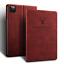 miniatura 13 - Disgn Cover Per Apple IPAD 11 Pro 2020 Custodia Case Custodia Protettiva