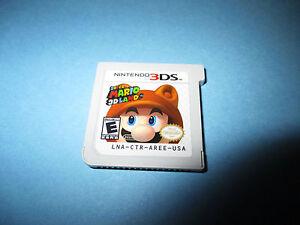 Super-Mario-3D-Land-Nintendo-3DS-XL-2DS-Game