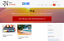 Travel-Agency-Website-Earn-Hundreds-Per-Sale-Free-Domain-amp-Easy-to-Manage thumbnail 4