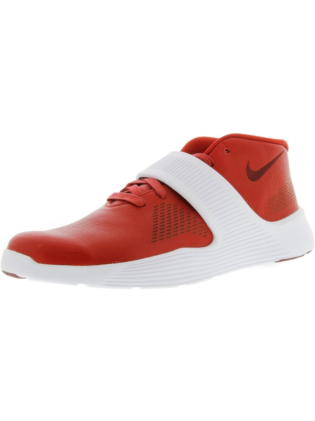 Nike Men's Ultra Xt Ankle-High Training shoes