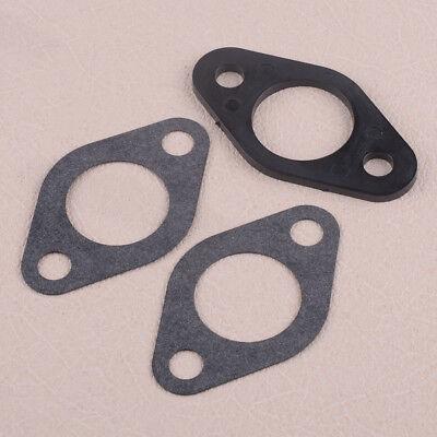 3 pack Carburetor Gasket fit for Kohler K361 K532 K482 K582 K662 K241 271030-S