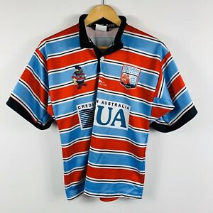 Southern-Districts-Rugby-Jersey-Classic-Youth-Size-12-14-Years-Made-In-Australia
