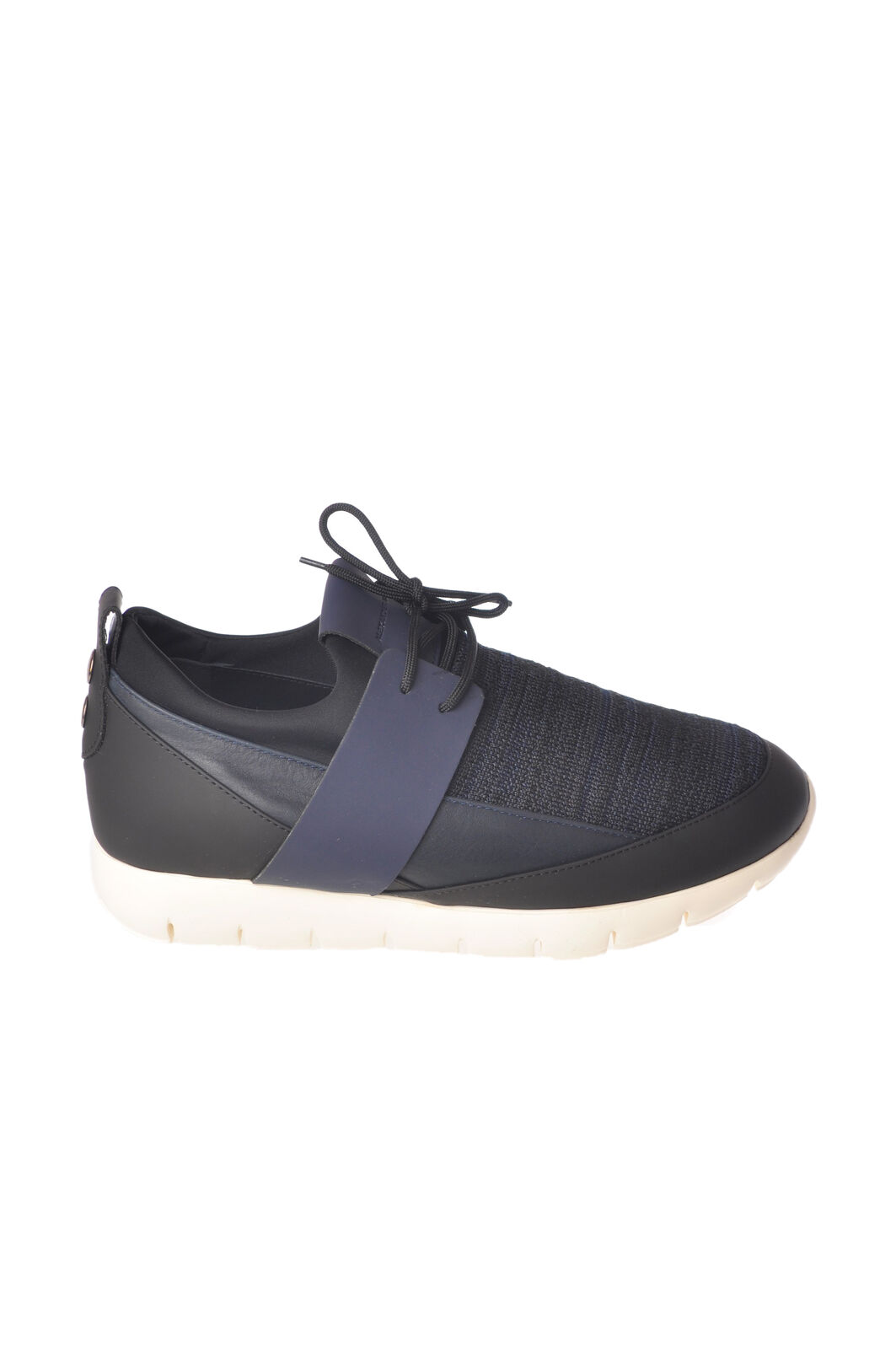 Alexander Smith  -  Turnzapatos - Männchen - azul - 4206527A181707
