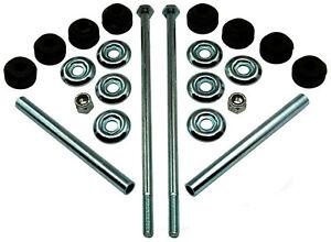 Suspension-Stabilizer-Bar-Link-K-fits-1986-2005-Mercury-Sable-ACDELCO-ADVANTAGE