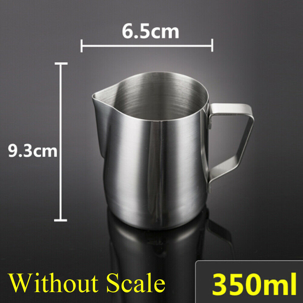 350ml without scale