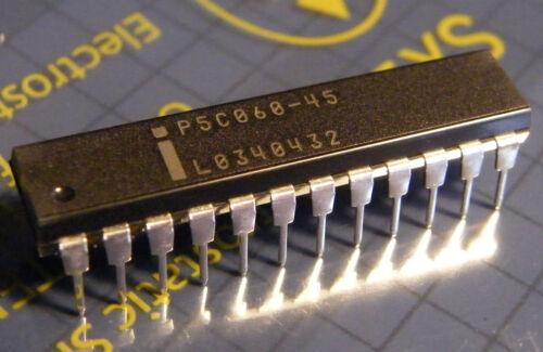 Intel P5C060-45 programmable logic device