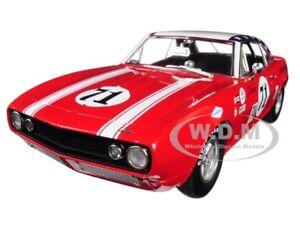1967-CHEVROLET-CAMARO-71-J-CHITWOOD-DAYTONA-24H-1968-LTD-1-18-BY-ACME-A1805712