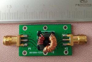 2020-impedance-Resistance-Converter-transformer-1-7-5T-35T-0-1M-5M