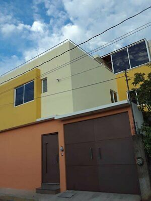 CASA EN VENTA ,HOUSE FOR SALE ,SAN ANTONIO DE LA CAL,$2,300.000