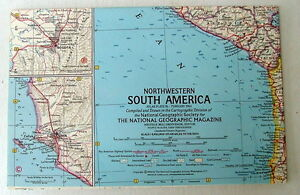 Details about VINTAGE NATIONAL GEOGRAPHIC MAP OF NORTHWESTERN SOUTH on geographic map of modern europe, geographic map of netherlands, geographic map of guadalajara, geographic map of denmark, geographic map of lebanon, geographic map of czech republic, geographic map of san salvador, geographic map of pacific ocean, geographic map of new york state, geographic map of belize, geographic map of serbia, geographic map of arab countries, geographic map of hong kong, geographic map of the caribbean, geographic map of scandinavia, geographic map of far east, geographic map of ghana, geographic map of bahrain, geographic map of japan, geographic map of gobi desert,