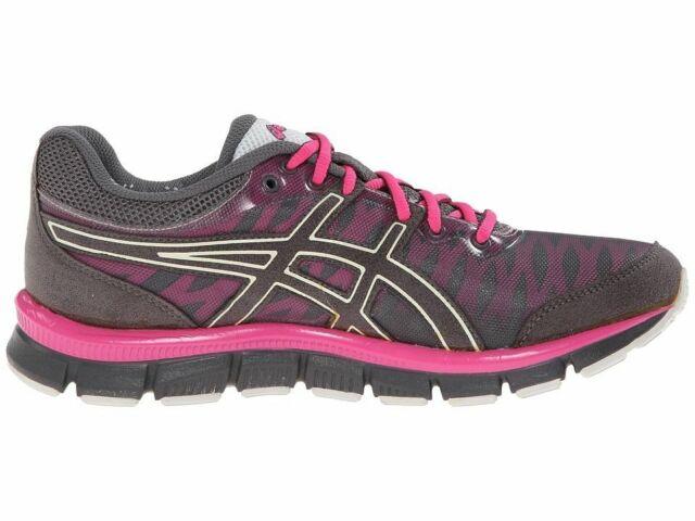 Gel-Nerve33 Athletic Shoes