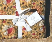 Pottery Barn Reese Standard Sham 2 Available Bedding Sold Out Sold Out