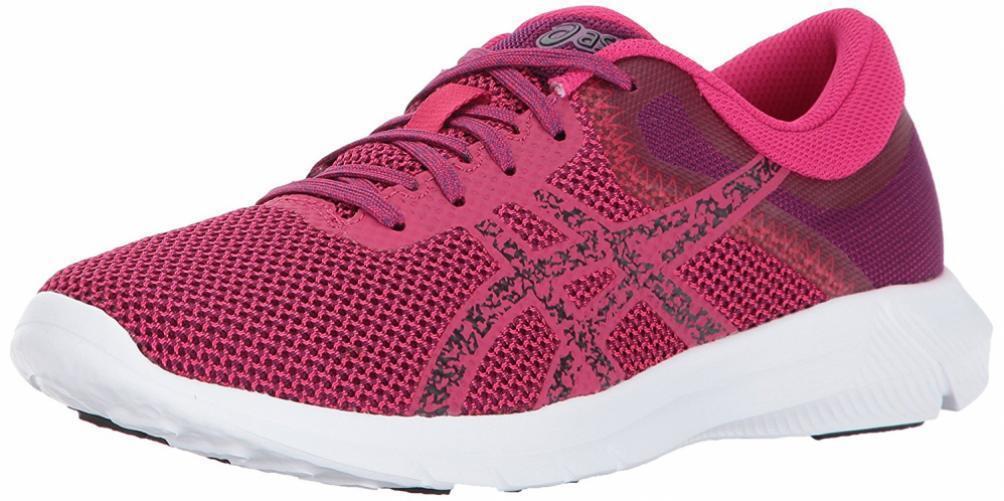 Asics Asics Asics de mujer nitrofuze 2 calzado para correr  compra en línea hoy