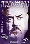 Perry Mason Case of The Lady in The L DVD Region 1 SH