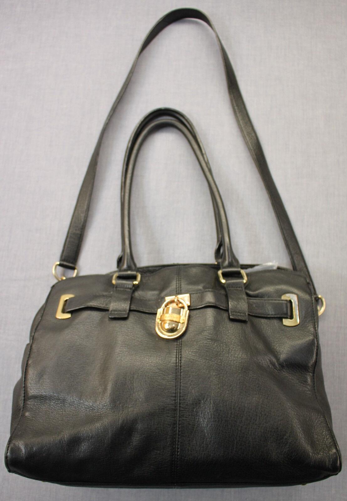 2cc055fb0c Calvin Klein Modena H2gaa800 Tote Handbag Purse Leather White for ...