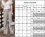 Women-Cotton-Linen-Wide-Leg-Harem-Pants-Casual-Beach-Loose-Palazzo-Long-Trousers thumbnail 7