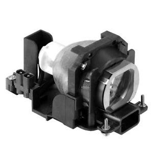 Alda-PQ-ORIGINALE-Lampada-proiettore-Lampada-proiettore-per-Panasonic-pt-lb30e
