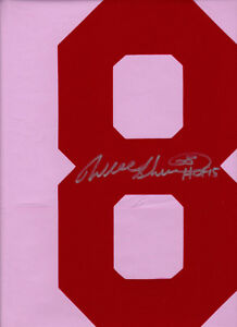 Image is loading WILL-SHIELDS-SIGNED-RED-KANSAS-CITY-CHIEFS-JERSEY- 27ac60ba7