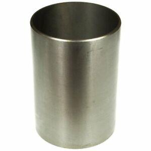 Melling-Cylinder-Sleeve-Bore-3-1875-034