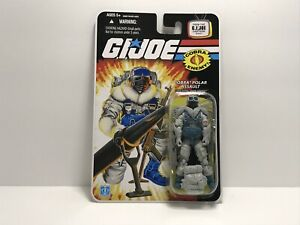 Hasbro-G-I-Joe-25th-anniversary-Wave-9-Snow-Serpent-Action-Figure-2008